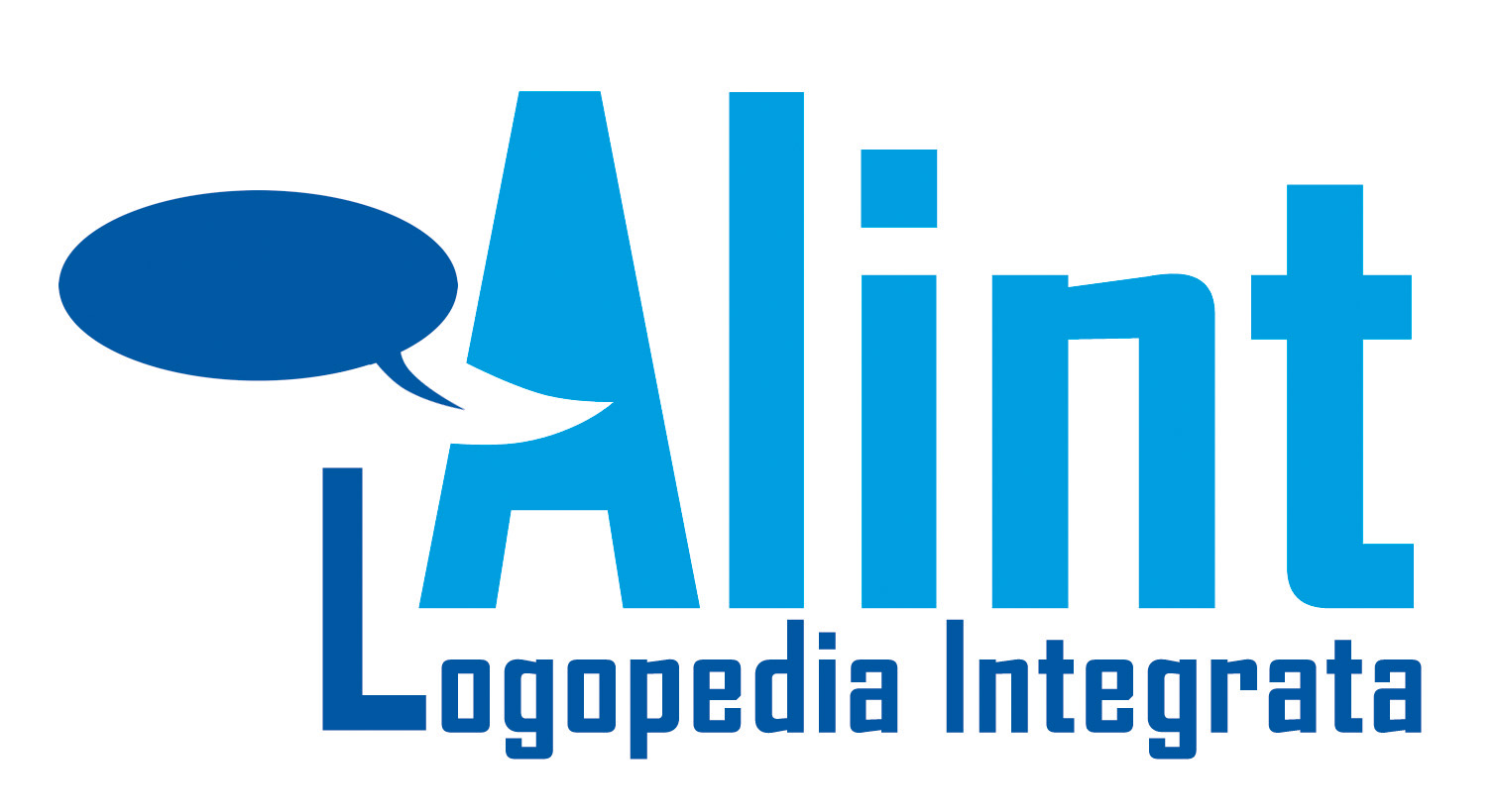 Alint logopedia integrata